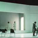 Nicola Beller Carbone et Zachary Altman - Le Cercle de craie par Richard Brunel