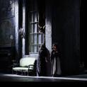 Béatrice Uria-Monzon et Sophie Pondjiclis - Adriana Lecouvreur par Davide Livermore