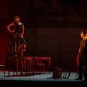 Clémentine Margaine & Charles Castronovo - Carmen par Jean-Louis Grinda