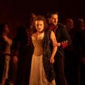 Carmen par Jean-Louis Grinda