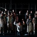 Nabucco par Marie-Eve Signeyrole