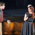 Simon Keenlyside & Patrizia Ciofi - Don Giovanni par David Bösch