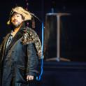 David Stout - Don Giovanni par David Bösch