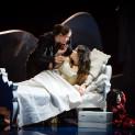 Sophie Pondjiclis & Maria Teresa Leva - La Traviata par Stefano Mazzonis di Pralafera
