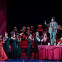 La Traviata par Stefano Mazzonis di Pralafera