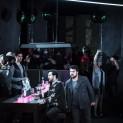 Bogdan Baciu & Liparit Avetisyan - Eugène Onéguine par Frederic Wake-Walker