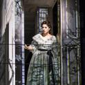 Hrachuhi Bassenz - Don Giovanni par Kasper Holten