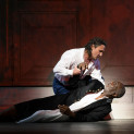 Mariusz Kwiecień & Willard W. White - Don Giovanni par Kasper Holten