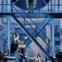 Lohengrin par Yuval Sharon à Bayreuth