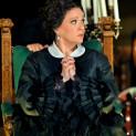 Emily Magee - Les Maîtres Chanteurs de Nuremberg par Barrie Kosky à Bayreuth