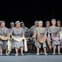Aida par Staffan Valdemar Holm