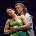 Samson et Dalila par Darko Tresnjak