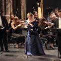 Enea Scala, Karine Deshayes & Edgardo Rocha - La Dame du lac