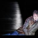 Ludovic Tézier - Simon Boccanegra par Calixto Bieito