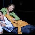 Ludovic Tézier & Maria Agresta - Simon Boccanegra par Calixto Bieito