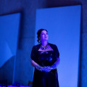 Katarina Karnéus - L'Or du Rhin par Stephen Langridge