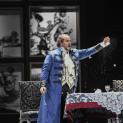 Elia Fabbian - Tosca par Claire Servais