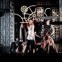 Jakob Högström, Patricia Petibon, Eric Roos, Tobias Westman - La Traviata par Olivier Py