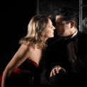 Vannina Santoni & Saimir Pirgu - La Traviata par Deborah Warner