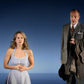 Vannina Santoni & Laurent Naouri - La Traviata par Deborah Warner