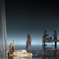 Laurent Naouri & Vannina Santoni - La Traviata par Deborah Warner