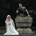 Annalisa Stroppa & Héctor Sandoval - Norma par Mario Pontiggia