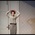 Danielle de Niese - Don Pasquale par Laurent Pelly
