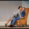 Danielle de Niese & Michele Pertusi - Don Pasquale par Laurent Pelly