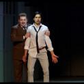 Lionel Lhote & Joel Prieto - Don Pasquale par Laurent Pelly