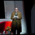 Michele Pertusi - Don Pasquale par Laurent Pelly