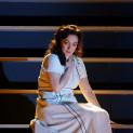 Eleonora Buratto - Carmen par Barrie Kosky