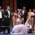 Enea Scala - La Traviata par Renée Auphan