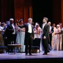 Carl Ghazarossian - La Traviata par Renée Auphan
