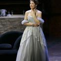 Nicole Car - La Traviata par Renée Auphan
