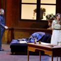 Étienne Dupuis & Nicole Car - La Traviata par Renée Auphan