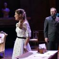 Nicole Car & Étienne Dupuis - La Traviata par Renée Auphan