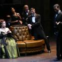 La Traviata par Renée Auphan