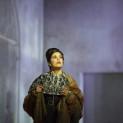 Jodie Devos - Le Comte Ory par Denis Podalydès