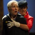 Rachel Kelly et Perrine Madoeuf - Le Comte Ory par Pierre-Emmanuel Rousseau