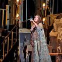 Anna Netrebko - Adriana Lecouvreur par David McVicar