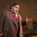 Nicola Alaimo - La Traviata par Richard Eyre