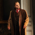 Igor Golovatenko - La Traviata par Richard Eyre