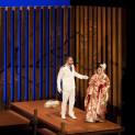 Antonel Boldan & Noriko Urata - Madame Butterfly par Pierre Thirion-Vallet