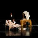 Aleksandra Kurzak & Roberto Alagna - La Traviata par Benoît Jacquot