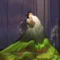 Alessandra Volpe - Don Giovanni par Daniel Benoin