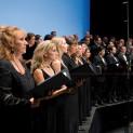 Chœur de l'Opéra national de Lyon