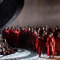Faust par Stefano Poda