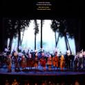 Falstaff par Jean-Louis Grinda
