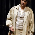 Jonas Kaufmann - Tosca par Boleslaw Barlog
