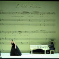 Miriam Albano - Le Barbier de Séville par Laurent Pelly